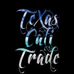 Texas Cali Trade