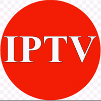 IPTV service for android devices--+-