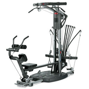 Bowflex Ultimate 2 - Great Condiiton