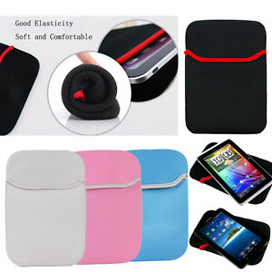 Sleeve-Tablet-PC-Cover-Case-Pouch-Bag-For-10-1-Samsung-Galaxy-Note-Tab-iPad-Asus