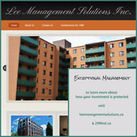 Attention Investors! Well Managed Condo with Long Term Tenant