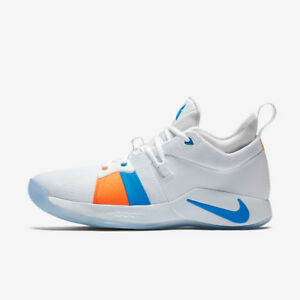 Basketball Shoes for sell