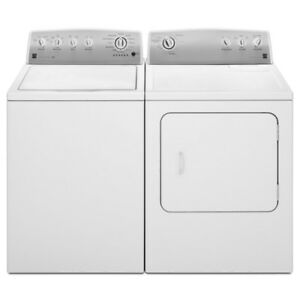Kenmore Washer & Dryer for sale