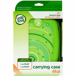 Leap Frog Case for LeapPad 2 or 3