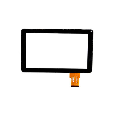 New 9 inch Touch Screen Panel Digitizer Glass For Lanix Ilium E9 Tablet PC segunda mano  Embacar hacia Argentina