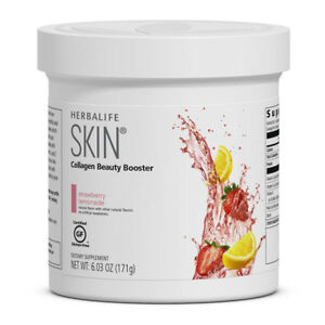 Herbalife SKIN Collagen Beauty Booste by Herbalife Skin-25%OFF