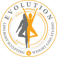 Looking for a Body Sculpting Weight Loss Coach
