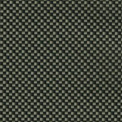 Hydrographic Water Transfer Hydrodipping Film Hydro Dip Carbon Fiber 3
