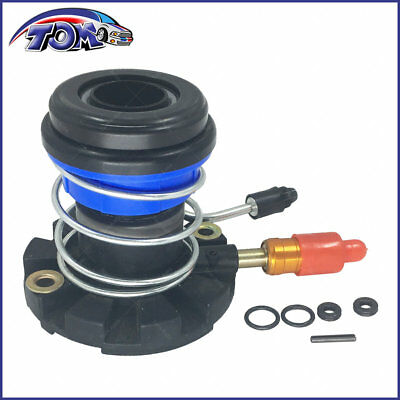Clutch Bearing (NEW CLUTCH BEARING RELEASE SLAVE CYLINDER FOR FORD RANGER EXPLORER)