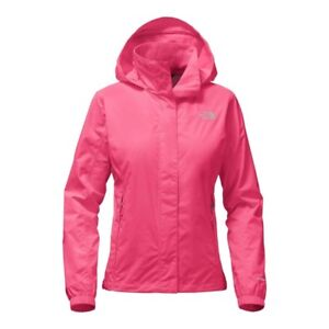 "North Face ""Resolve Jacket"""