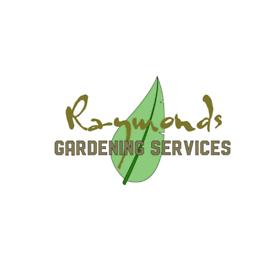 Raymond's Gardening Services