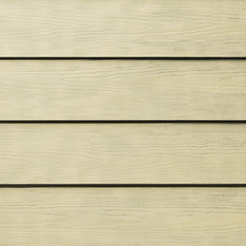 S J Cladding Solutions