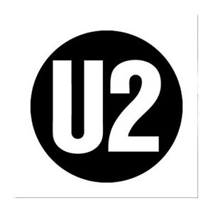 U2 Tickets w/ Mumford and Sons May 12th 2017 AT BC Place