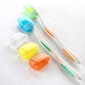 Covered Toothbrush Holder Ebay