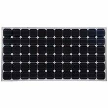 2016 150W Solar Panel PICK UP + DELIVERY AVAILABLE Lane Cove Lane Cove Area Preview