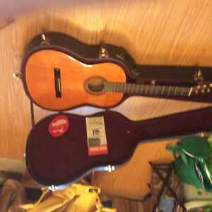 Fender Acoustic Guitar REDUCED PRICE