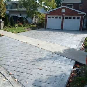Professional Concrete Services Kitchener / Waterloo Kitchener Area image 6