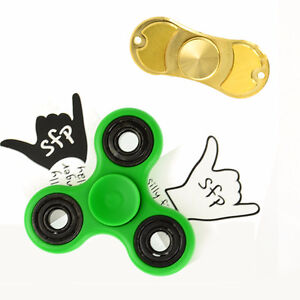 SPINNER Fidget, FREE Shipping, Storage bag INCLUDED