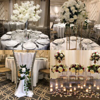 CENTERPIECE RENTAL FOR WEDDINGS AND EVENTS, RENT AND SAVE!
