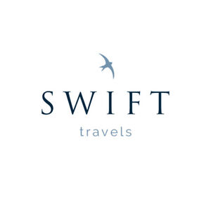 SWIFT Travels