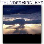 ThunderBirdEye