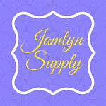 Jamlyn Supply