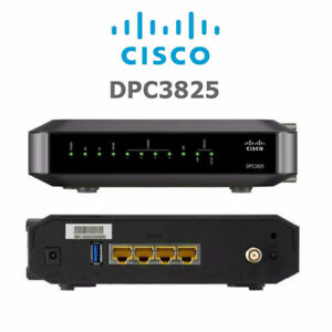 Misc. Networking Gear - DSL & Cable Modems & Router