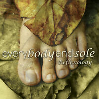 Every Body and Sole ~ Mobile Reflexology