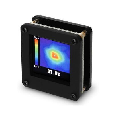 Thermal Imaging Camera Infrared Thermal Imager Mini Ir Imaging Senor