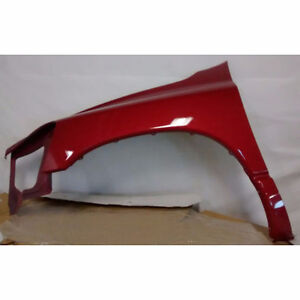 NEW 2004-2008 FORD F-150 FRONT FENDER London Ontario image 3