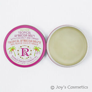 1-Rosebud-Smith-039-s-tropical-ambrosia-Tin-0-8-OZ-034-RB-Tab-034-Cosmeticos-Joy-039-s