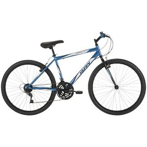 "Huffy Granite 26"" Men's Bike, New"