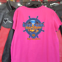 Ladies Harley Davidson  T-Shirts Brand New Only $20 RE-GEAR Oshawa / Durham Region Toronto (GTA) Preview
