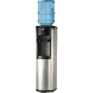 SUPER SPRING  SALE ON IGLOO/PRIMO WATER DISPENSERS