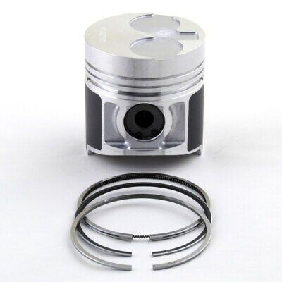 Piston Rings Std Fits Caterpillar Generator Set With C2.2 Engine