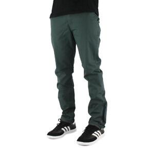 Levis Commuter pants 511  32x20