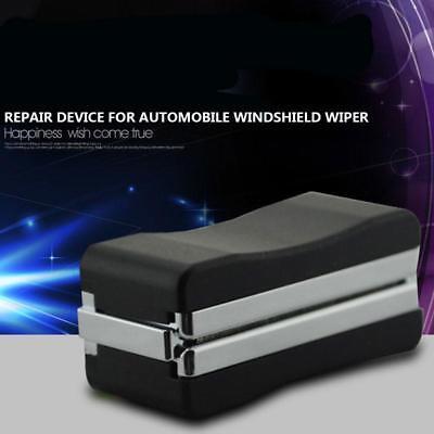 Hot Auto Car Wiper Cutter Repair Tool Fit for Windshield Windscreen Wiper Blade