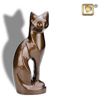 LOCAL PET URN WHOLESALE SUPPLY COMPANY