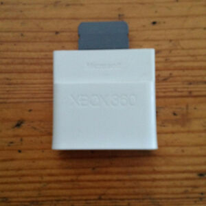 XBOX 360 accessories--from $10 Gatineau Ottawa / Gatineau Area image 3