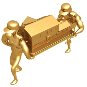 *** HOLIDAY SPECIAL *** SAFE AND RELIABLE MOVERS***