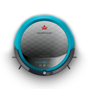 Bissel Smartclean Robot [NEW, IN BOX]