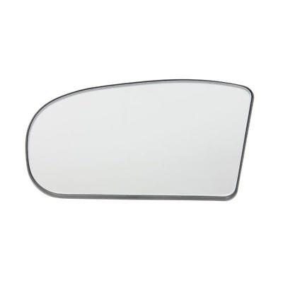 Außenspiegel - Spiegelglas  ULO 3037019