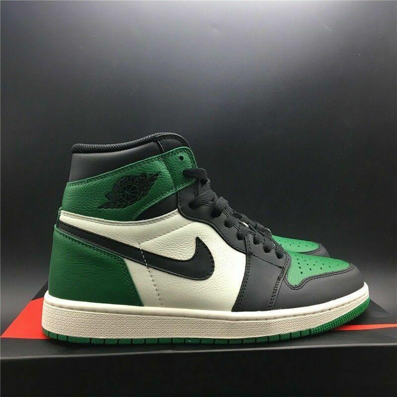 2f5c411970a0d1 Nike Air Jordan 1