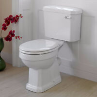 Available Now! Plumbing and Drainage Done Right and Done Fast!