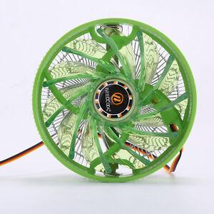 Needcool-G18-ventola-CPU-Ventola-E-Dissipatore-con-protezione-per-LGA-775-115x