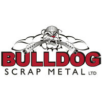Bulldog Metals Scrap Auto Removal and Large Metal Clean Ups
