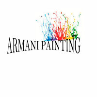 Looking for a few good painters