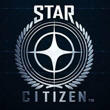 Star Citizen free $5 worth of in game currency. Code:STAR-SDDP-WS Coburg Moreland Area Preview