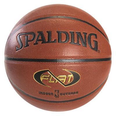 Spalding Neverflat 29 5  Indoor Outdoor Basketball