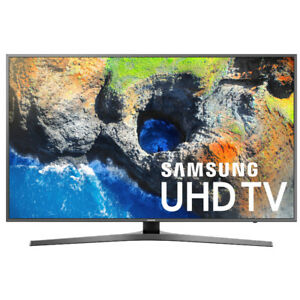FALL SALE ON SAMSUNG LG 4K SMART LED TV, 55,50,49,48 INCHES